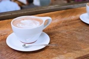 coffee-cup-405918_1920