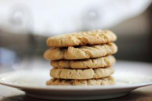 cookies-448360_1920